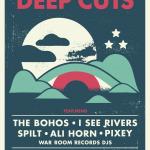 Deep Cuts #2