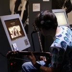 Gibson Interactive Studio at BME London