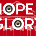 Hope and Glory Festival announce Hacienda Classical, James, and more for St George's Hall event