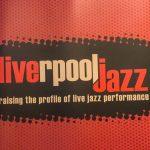Liverpool International Jazz Festival