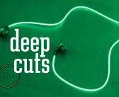 Deep Cuts #4 featuring Ali Horn, TV ME, Rico Don, Boris Becker – best new tracks February 2017