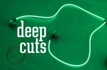 DeepcutsGREEN
