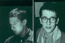 The Housemartins classic line-up