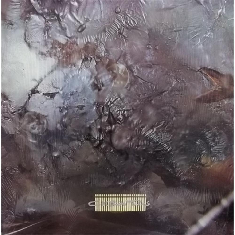 cocteau_1384162801