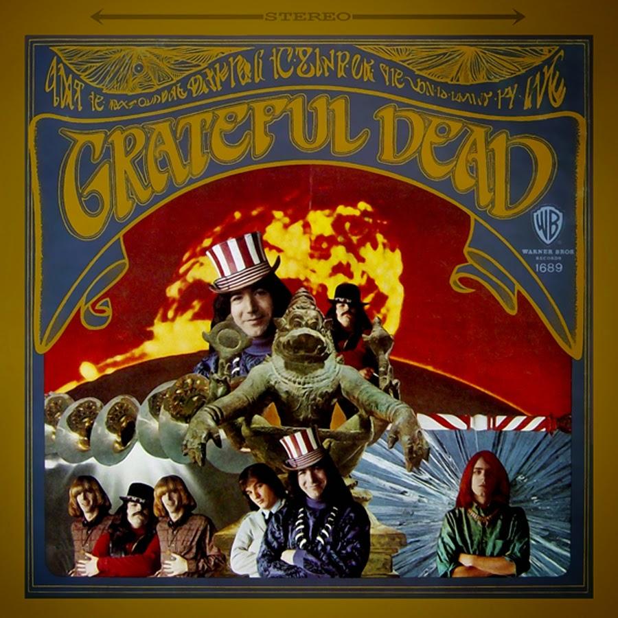 GratefulDead_Cover