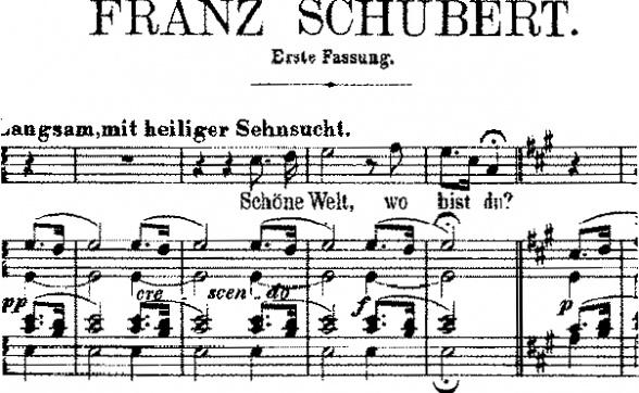 franz-schubert-image (1)