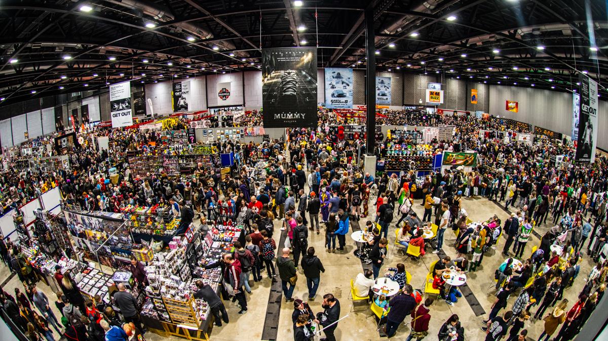 Comic_Con_2017_Vicky_Pea-21