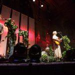 Laura Marling at Manchester Albert Hall