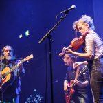 Ethan Jones and Band