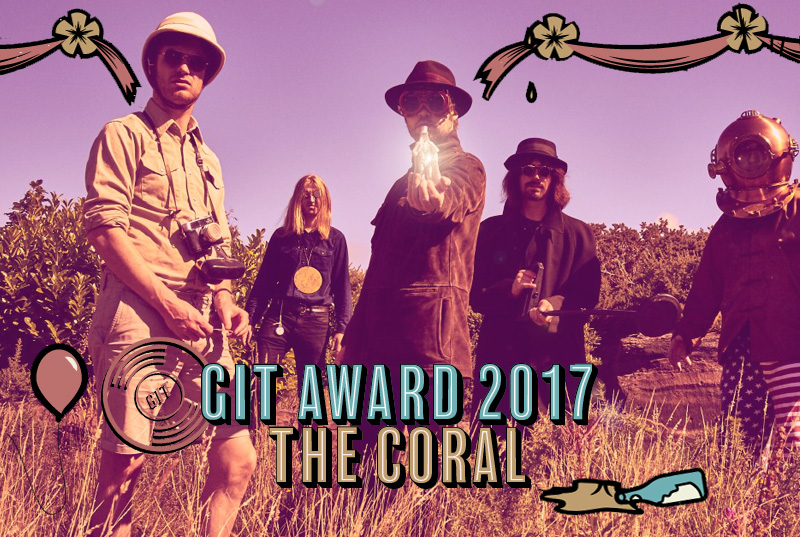 GIT17_Coral