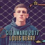 GIT17_LouisBerry
