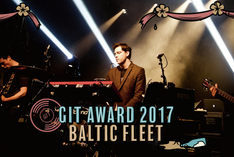 GIT17-Baltic-fleet