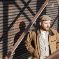 Stephin Merritt Magnetic Fields_03-1