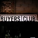 Buyers Club