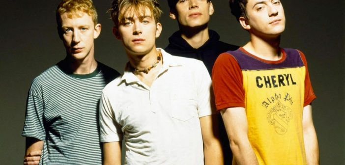 Second album syndrome – how Blur, My Bloody Valentine and others bands dodged the second album bullet