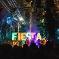 Fiesta Bombarda