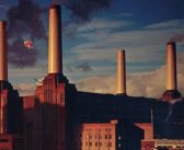 Pink Floyd's Animals – why its misanthropic cynicism and nihilistic despair still resonate 40 years later