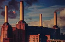 Pink-Floyd-Animals-Columbia-Album-Photo-triangle 1200x800