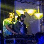 Radio Exotica DJs