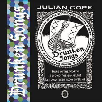Julian Cope