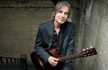 Jackson_browne_facebook