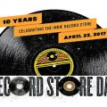 Record Store Day: our 17 picks for 2017