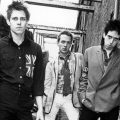 Give 'Em Enough Rope – The Clash's Second Album Turns 40