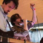 RongoRongo at Ten Years of Getintothis