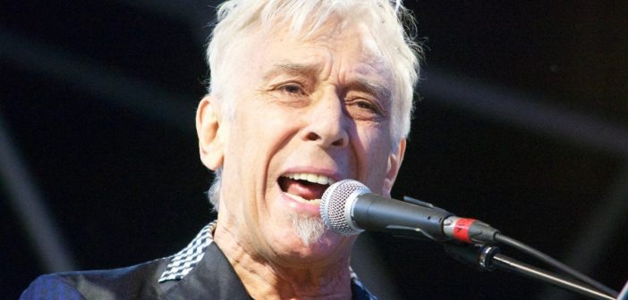 John Cale Liverpool Sound City 2017 review: Clarence Dock, Liverpool
