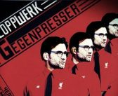 Jurgen Klopp to 'watch Kraftwerk in Liverpool' in Computer Love-in!