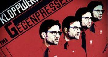 Jurgen Klopp to 'watch Kraftwerk in Liverpool' in Computer Love-in!