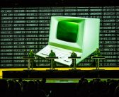 Kraftwerk 3-D: Liverpool Philharmonic Hall, Liverpool – review and photo gallery