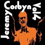 Corbyn Bloody Corbyn