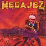 MegaJez