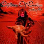Children of the Corbyn