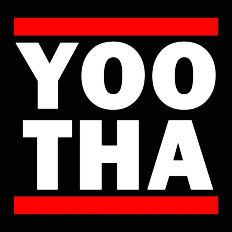 Sonic Yootha