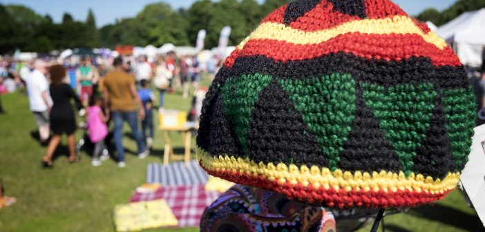 Africa Oyé 2019 at Sefton Park – everything you need to know ahead of the 27th festival