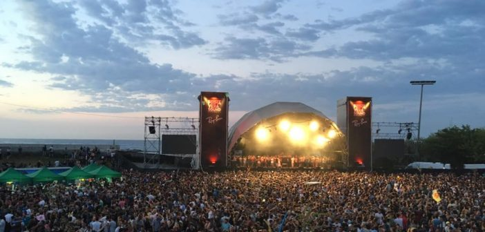 Primavera Sound 2017 review, picture gallery and what we learnt from Barcelona