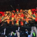 The Stone Roses Hampden Park review - what next for Manchester icons?