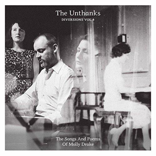 unthanks