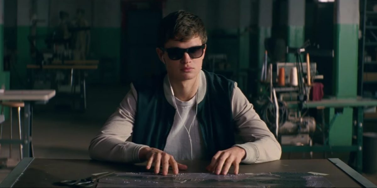 Ansel-Elgort-in-Baby-Driver
