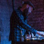 Mellowtone DJs