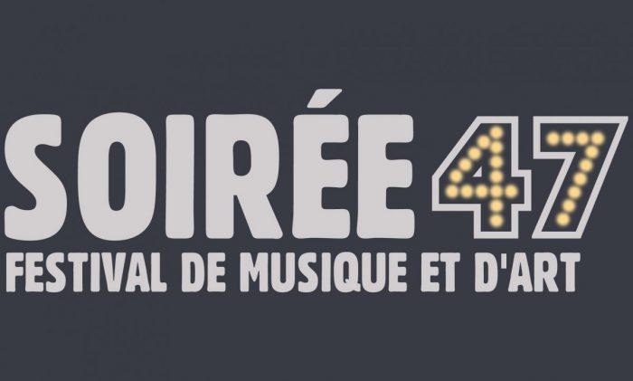 SOIRÉE47