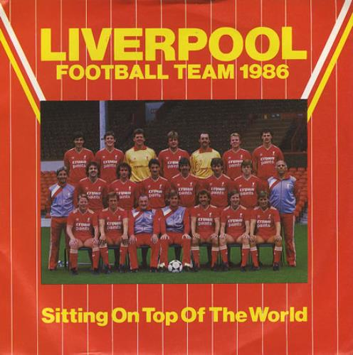 LIVERPOOL_FC_SITTING+ON+TOP+OF+THE+WORLD-219106
