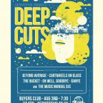 Deep Cuts #7