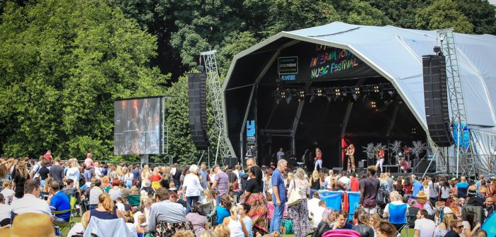 LIMF 2018 reveals Example, Hacienda Classical, Young Fathers for Sefton Park festival