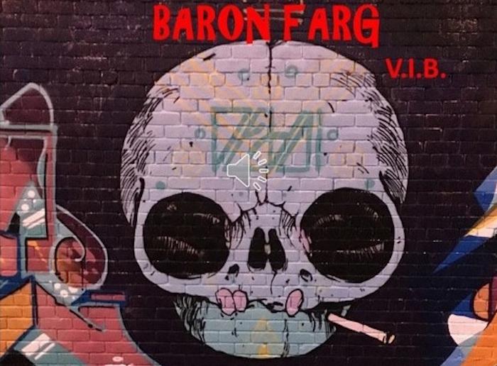 Baron Farg