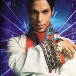 Prince 21 Nights in London