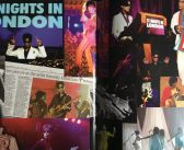 Prince 21 Nights at the O2 in London – 10 years on from the greatest show on Planet Earth