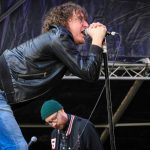 Pigeon Detectives